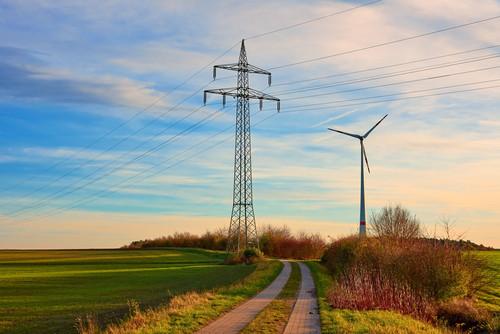 Nachbesserung beim Klimapaket geht in die richtige Richtung, reicht aber nicht aus für das Erreichen der Klimaziele und den beschleunigten Ausbau der Erneuerbaren Energien