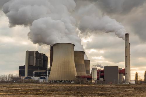 Bundesregierung blockiert Umwelt- und Gesundheitsschutz bei der Umsetzung von EU-Schadstoffgrenzwerten für Kohlekraftwerke