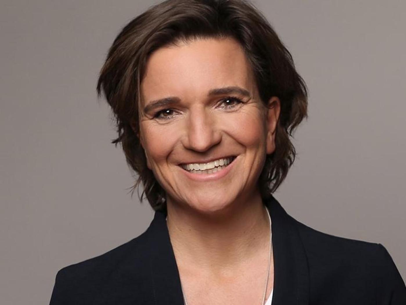 Daniela Möllenhoff