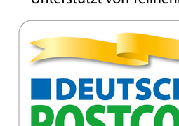 Postcode Lotterie Erfahrungsberichte