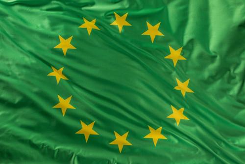 Deutsche Umwelthilfe fordert starke und konkrete Umwelt- und Klimaschutzvorgaben für EU-Budgets