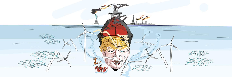 Ja, ich spende für den Kampf gegen Fracking-Gas: