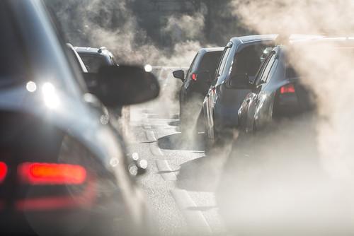 Dieselgate erreicht Volvo: Abgasmessungen der Deutsche Umwelthilfe zeigen illegale Abschaltung der Abgasreinigung bei einem Euro 5 Diesel-Volvo XC60