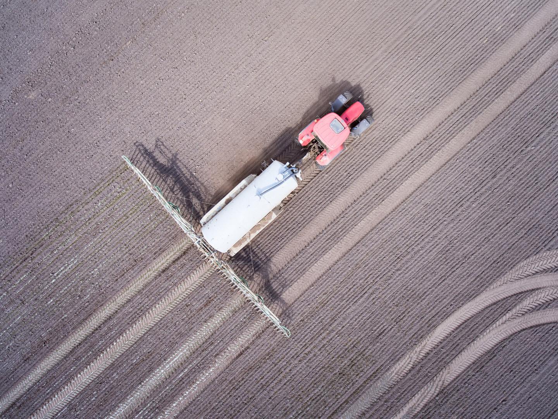 Ja, ich spende für ein Ende der Turbo-Landwirtschaft: