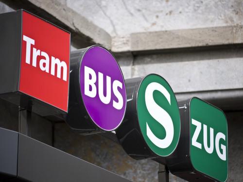 Deutsche Umwelthilfe fordert 365-Euro-Jahrestickets für den öffentlichen Nahverkehr in allen Städten und Verkehrsverbünden