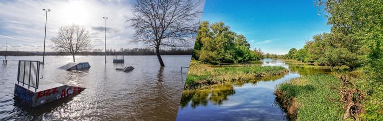 teaser Hochwasserschutz und Wiederaufbau, aber richtig!