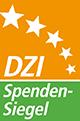 DZI-Siegel