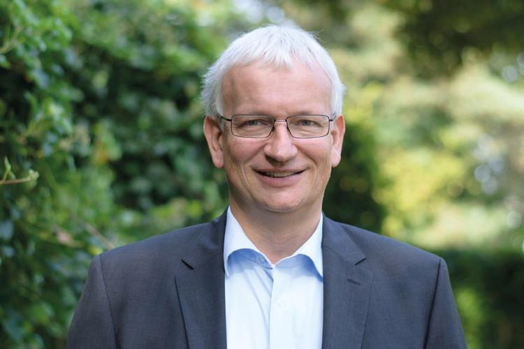 Wer Steckt Hinter Der Deutschen Umwelthilfe