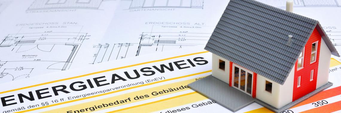 energieausweis f r immobilien deutsche umwelthilfe e v. Black Bedroom Furniture Sets. Home Design Ideas