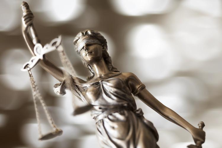 Deutsche Umwelthilfe - Justitia